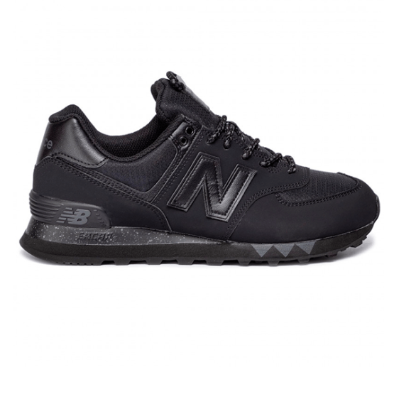 zapatillas-new-balance-ml-574-fv
