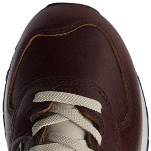 zapatillas-new-balance-ml-574-lpb