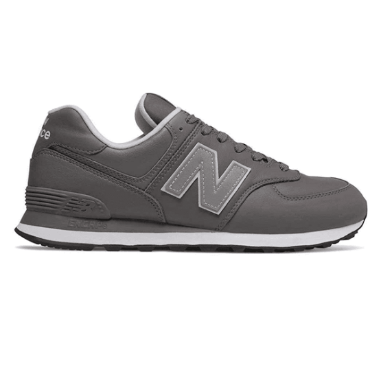 zapatillas-new-balance-ml-574-lpc
