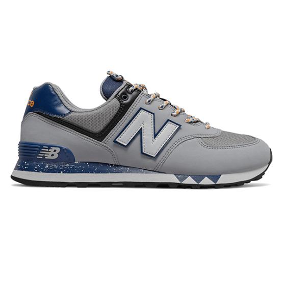 zapatillas-new-balance-ml-574-nfj