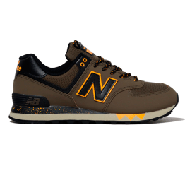 zapatillas-new-balance-ml-574-nfm