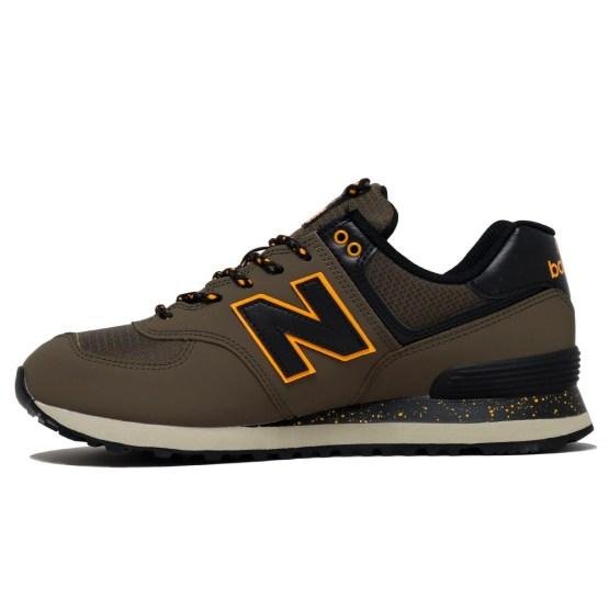 zapatillas-new-balance-ml-574-nfm
