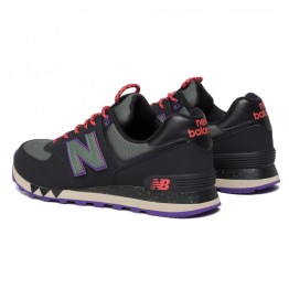 zapatillas-new-balance-ml-574-nfq