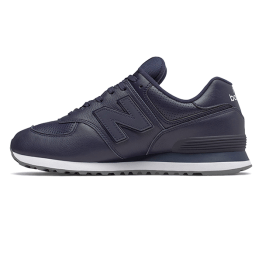 zapatillas-new-balance-ml-574-snu