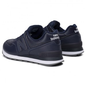 zapatillas-new-balance-ml-574-snu