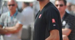 Djokovic enfría a Nadal
