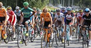 Cofidis sigue apostando por el Tour de Francia