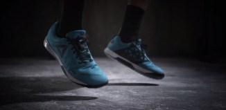 CrossFit Nano 6.0