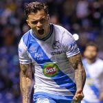 Puebla liga dos victorias consecutivas al vencer a Mazatlan