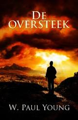 16385838-De-oversteek-William-P-Young
