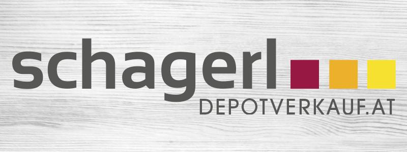 Schagerl Depotverkauf Blog