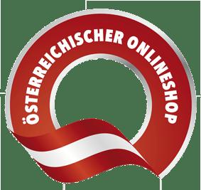Schagerl ist ein Österreichischer Onlineshop.