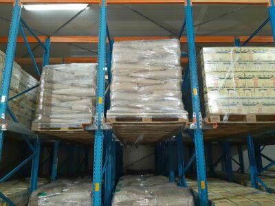 00 Alex Agrocom HQ - Depozitare-ambientala-sistem-de-rafturi ADR06 04