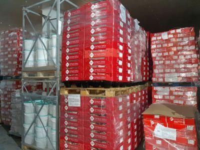 00 Alex Agrocom HQ - Depozitare-congelare-carne 01