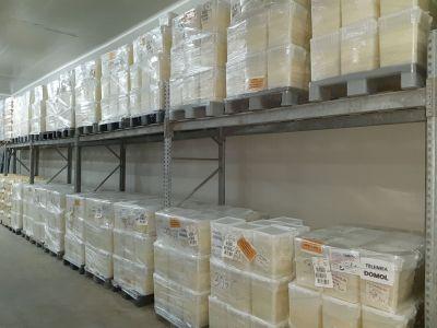00 Alex Agrocom HQ - Depozitare-refrigerare 07