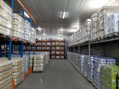 00 Alex Agrocom HQ - Depozitare-refrigerare 39