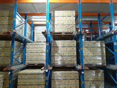 00 Alex Agrocom HQ - Depozitare-refrigerare 42