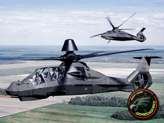helicoptero-antiradar01