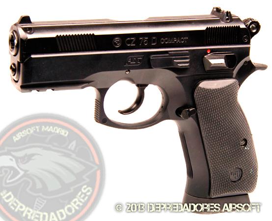 cz-75d-compact