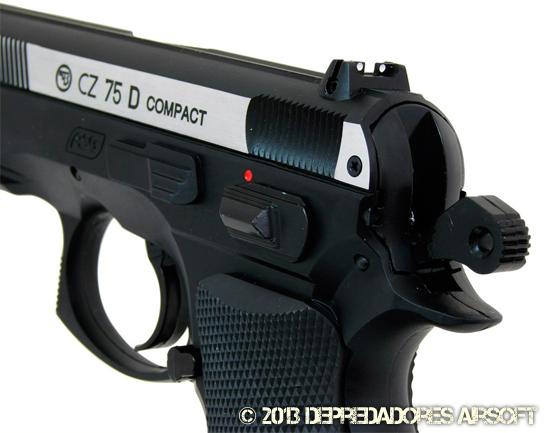 cz-75d-compact4