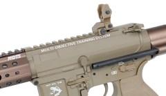 eng_pl_G-P-Auto-Electric-Gun-085-Dark-Earth-AEG085DE-15394_5