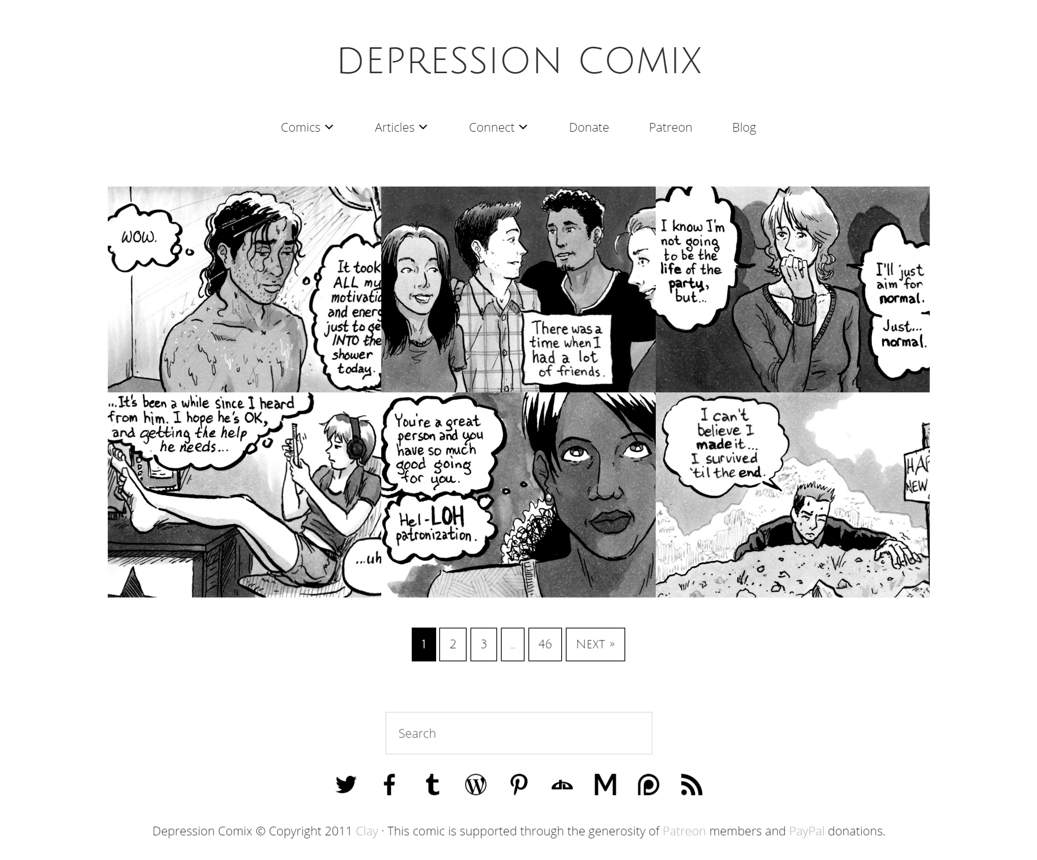 screencapture-www-depressioncomix-com-1455252526852
