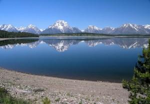jackson-lake-80570_640