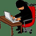 ninja-155848_640