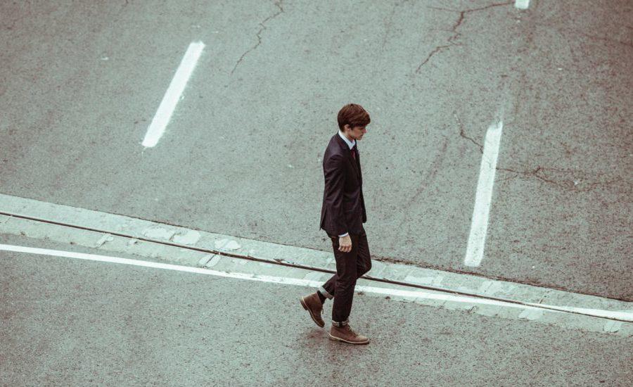 use of antidepressants among men on the rise
