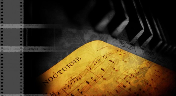 film en muziek