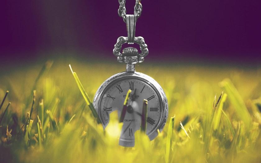 clock-hd-wallpapers-free-download-marvelouls-hd-desktop-background-images-of-clock