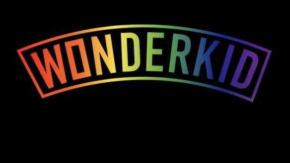 wonderkid-logo-trailer_3484166
