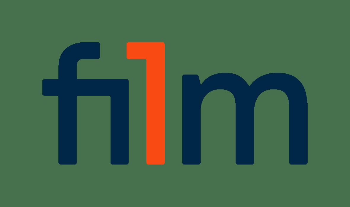 De Ppotagonisten | filmblog van én voor de filmhuisliefhebber