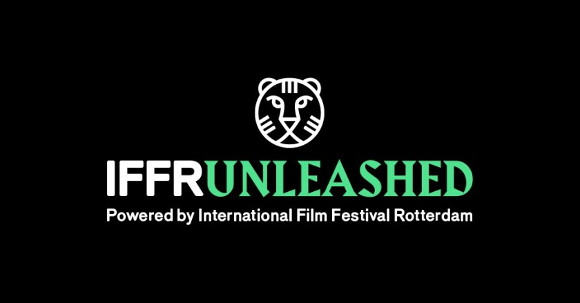 IFFR Unleashed