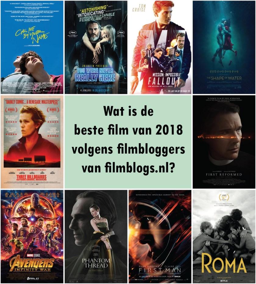 beste films 2018