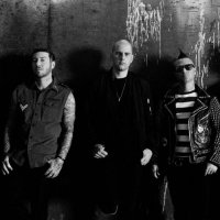 Avenged Sevenfold - Simulation (Track Of The Day, 26th January)