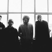 Bring Me The Horizon - Throne (Track Of The Day, 23rd June)