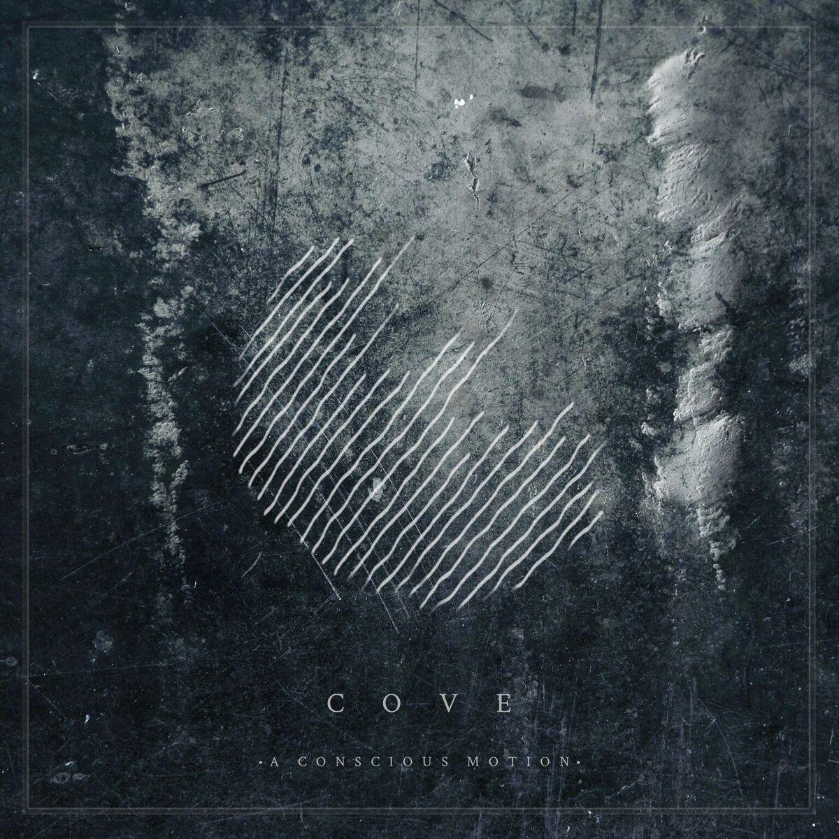 Cove - A Conscious Motion (Review)