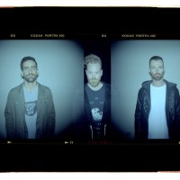 Karnivool: Interview With Ian Kenny