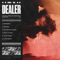Dealer - Soul Burn (Review)