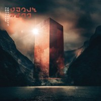 Gravemind - Conduit (Review)