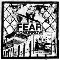 Fit For An Autopsy - Fear Tomorrow (New Music)