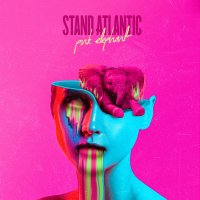 Stand Atlantic: Pink Eyebrows, Toenails, and Bonnie Fraser
