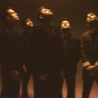 You Me At Six - Beautiful Way (New Music)