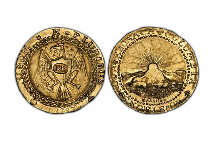 brasher-doubloon-EB-on-wing