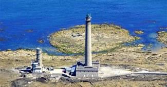 gatteville-lighthouse
