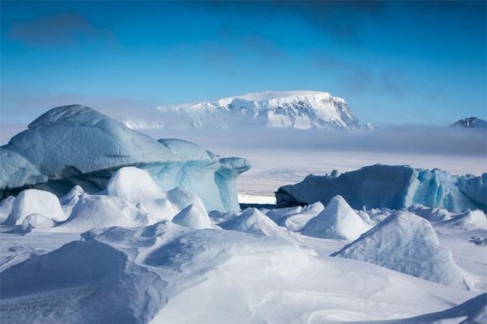 antarctica-cold-weather