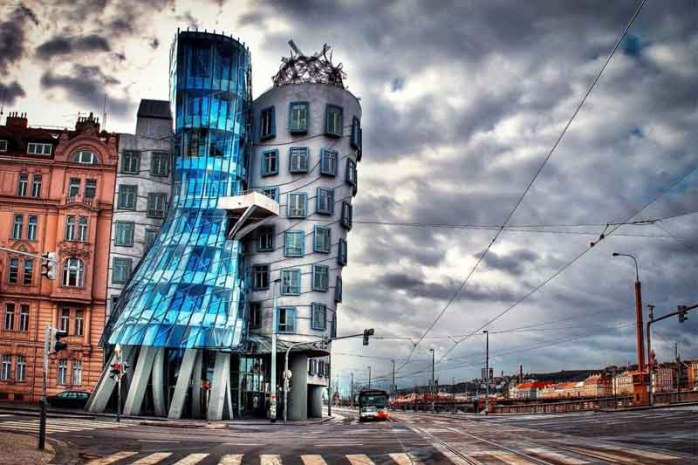 dancing-house-czech-republic