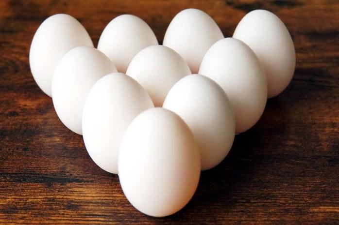 eggs-muscle-gain-diet