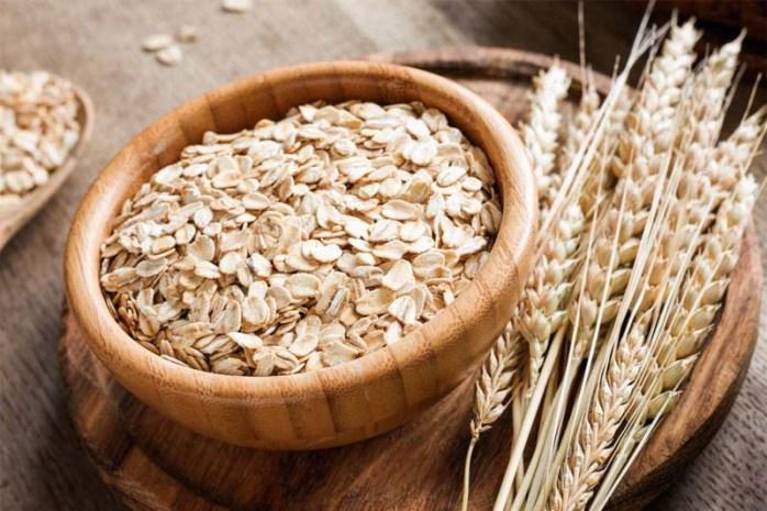 oatmeal-great-diet